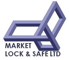 Market Lock and Safe Ltd