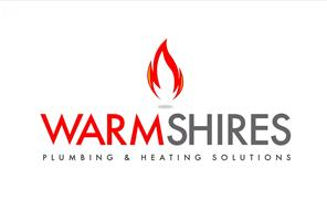 Warmshires Ltd