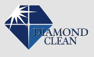 Diamond Clean Ltd
