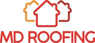 M D Roofing Services Ltd