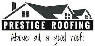 Prestige Roofing Reviews