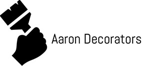 Aaron Dawkins Decorators