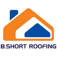 B Short Roofing