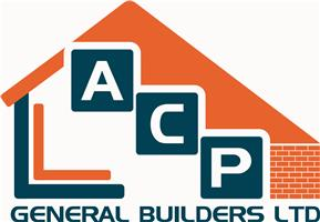 A.C.P. General Builders Ltd