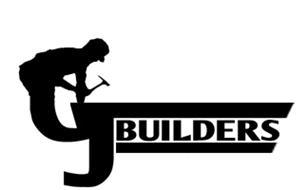 GJ Builders & Loft Conversions