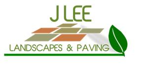 J Lee Landscapes Ltd