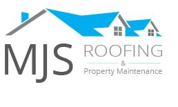 MJS Roofing & Property Maintenance