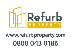 Refurb Property
