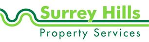 Surrey Hills Property Services