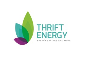 Thrift Energy Ltd
