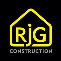 RJG Construction Group Ltd