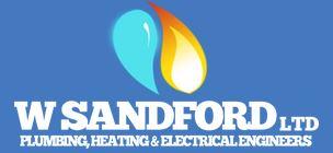 W Sandford Ltd