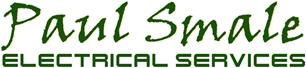 Paul Smale Electrical Services
