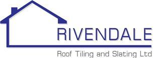 Rivendale Roof Tiling & Slating Ltd