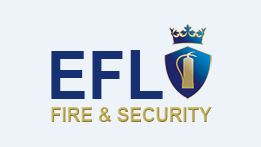 EFL Fire & Security