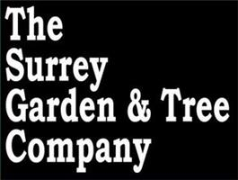 The Surrey Garden Company