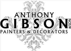 Anthony Gibson Painters & Decorators