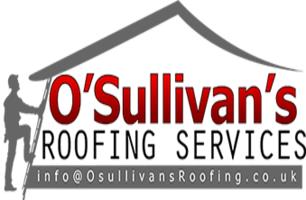 O'Sullivans Roofing & Building Services