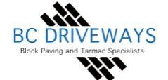 BC Driveways