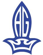 A&G Windows Ltd