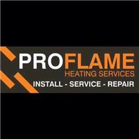 Proflame Heating Services
