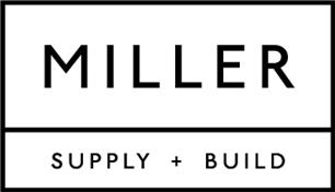 Miller Supply & Build