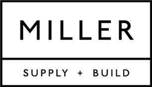 Miller Supply & Build
