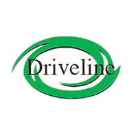 Driveline Building & Groundworks