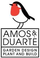 Amos & Duarte Limited