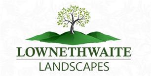 Lownethwaite Landscapes