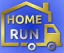 Home Run Removals (UK) Ltd