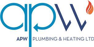APW Plumbing and Heating