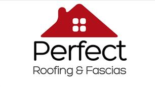 Perfect Roofing and Fascias