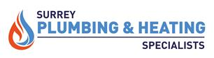 Surrey Plumbing & Heating Specialists