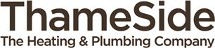 Thameside Heating & Plumbing
