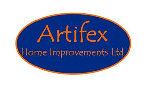 Artifex Home Improvements