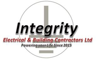 Integrity Electrical and Building Contractors Ltd