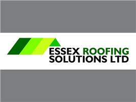 Essex Roofing Solutions Ltd