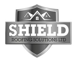 Shield Roofing Solutions Ltd