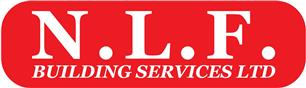NLF Building Services Limited