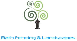 Bath Fencing and Landscapes