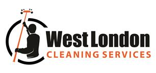 West London Cleaning Services