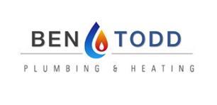Ben Todd Plumbing & Heating Services