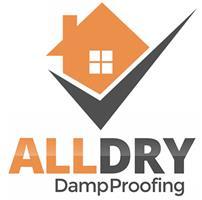 All Dry Damp Proofing Ltd