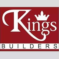 Kings Builders