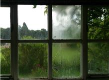 Misted and broken double glazed unit replacements
