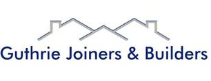 Guthrie Joiners & Builders