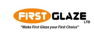 First Glaze Ltd