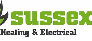 Sussex Heating & Electrical