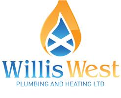 Willis-West Plumbing & Heating Ltd